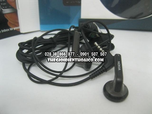 Nokia-E90-2175_7.jpg