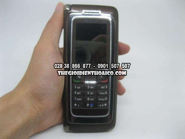 Nokia-E90-2175_8.jpg