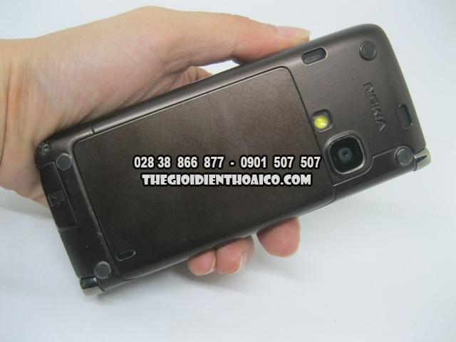 Nokia-E90-2175_9.jpg