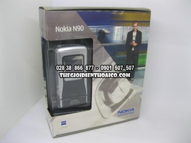 Nokia-N90-2178_1.jpg