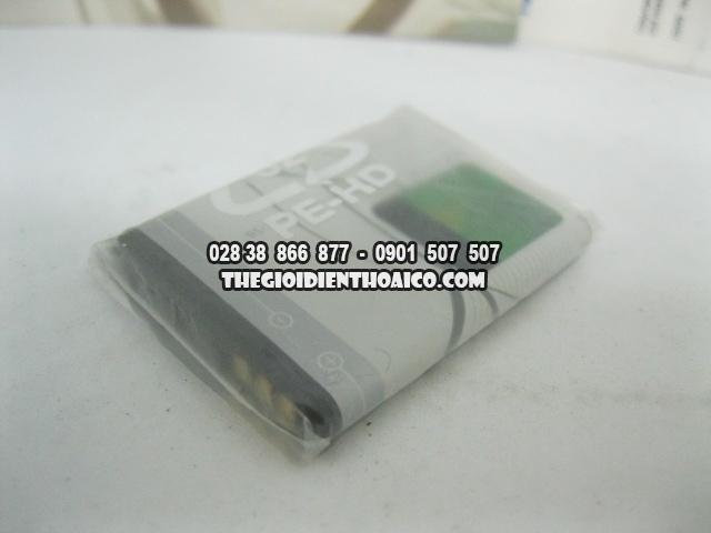 Nokia-N90-2178_10.jpg