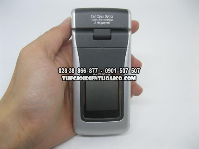 Nokia-N90-2178_11.jpg