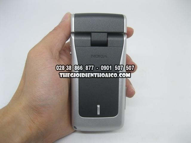 Nokia-N90-2178_12.jpg