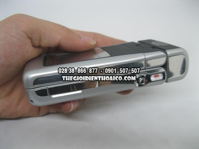 Nokia-N90-2178_13.jpg