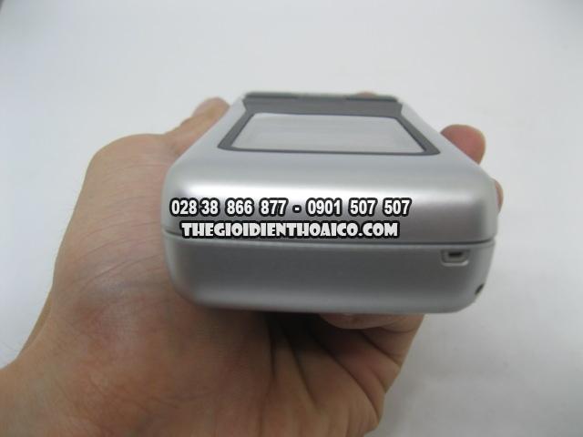 Nokia-N90-2178_15.jpg