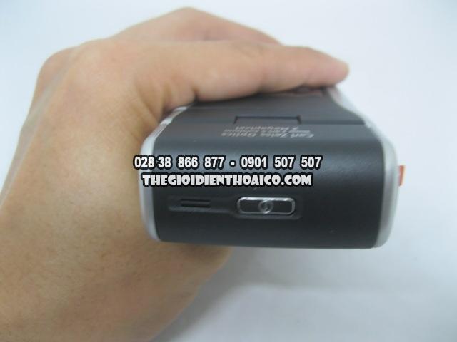 Nokia-N90-2178_16.jpg
