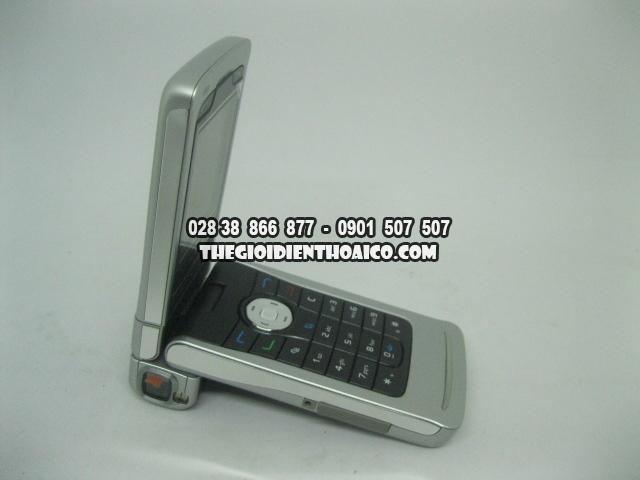 Nokia-N90-2178_17.jpg