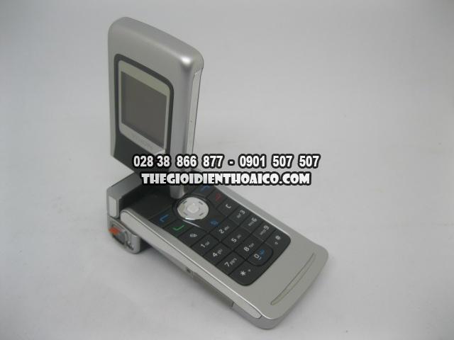 Nokia-N90-2178_18.jpg