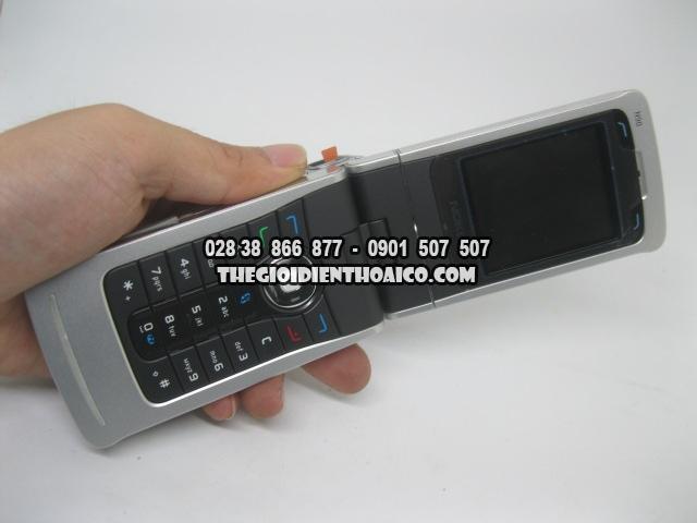 Nokia-N90-2178_19.jpg