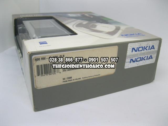 Nokia-N90-2178_2.jpg
