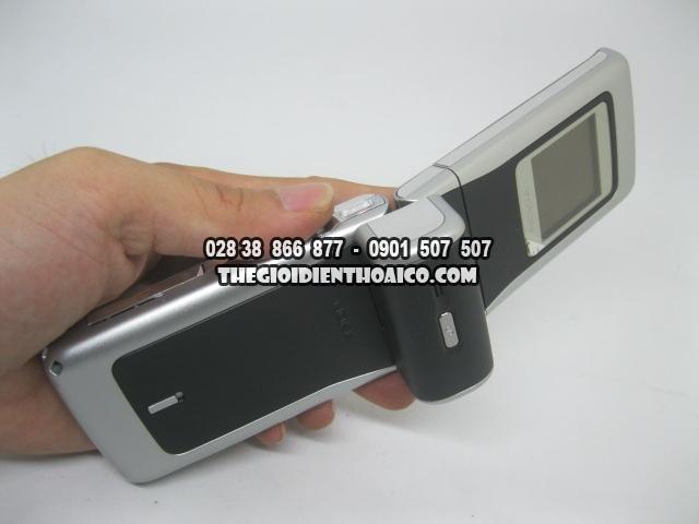 Nokia-N90-2178_20.jpg