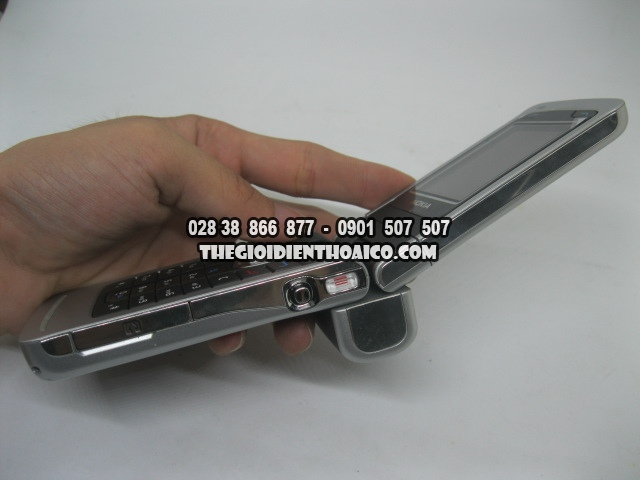 Nokia-N90-2178_21.jpg