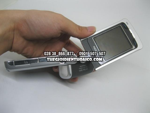 Nokia-N90-2178_22.jpg