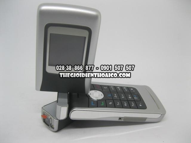 Nokia-N90-2178_24.jpg