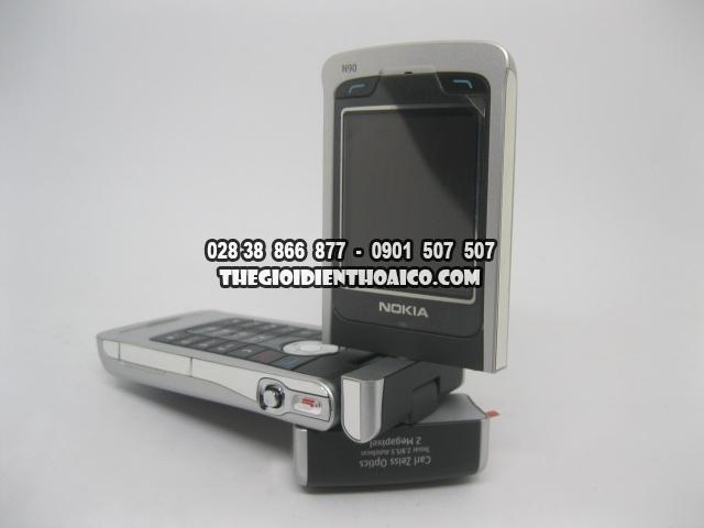 Nokia-N90-2178_25.jpg