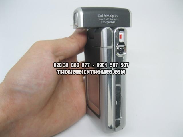 Nokia-N90-2178_28.jpg