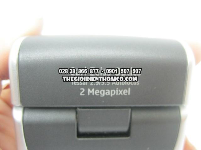 Nokia-N90-2178_29.jpg