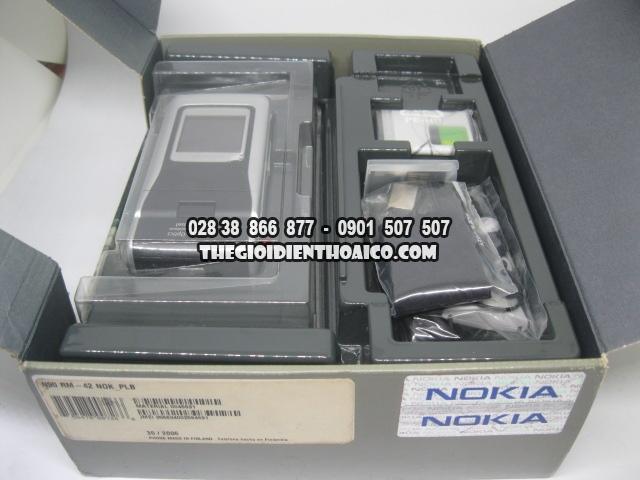 Nokia-N90-2178_3.jpg