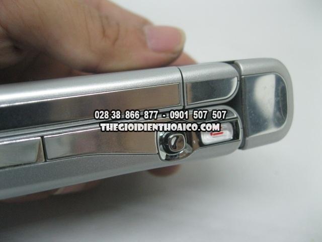 Nokia-N90-2178_30.jpg