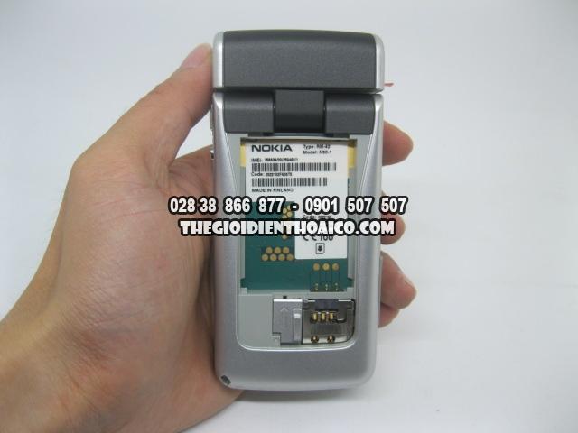 Nokia-N90-2178_32.jpg