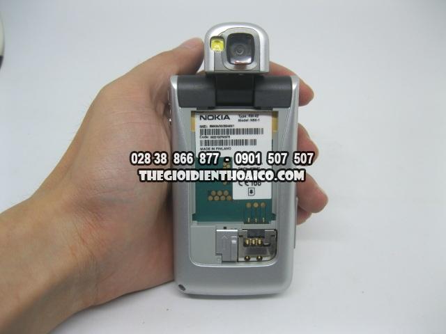 Nokia-N90-2178_33.jpg