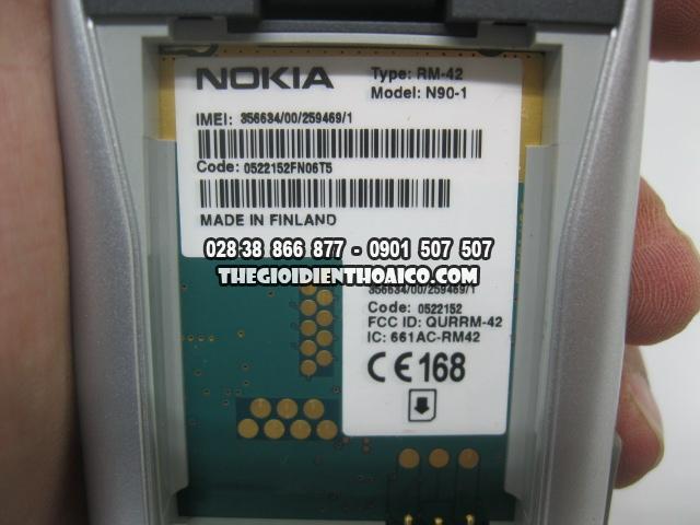 Nokia-N90-2178_34.jpg