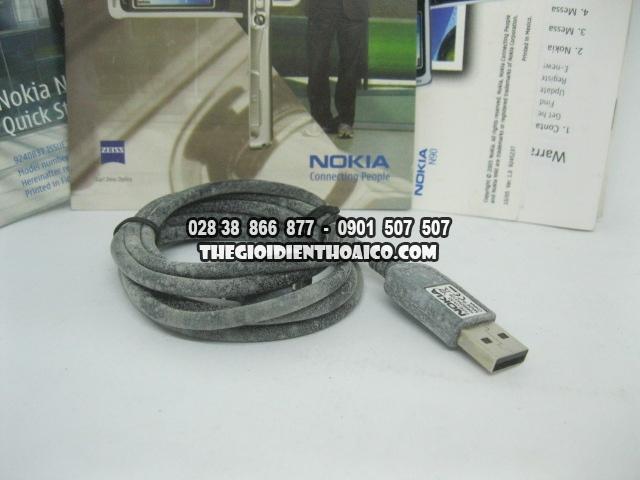 Nokia-N90-2178_4.jpg