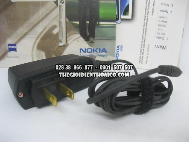 Nokia-N90-2178_5.jpg