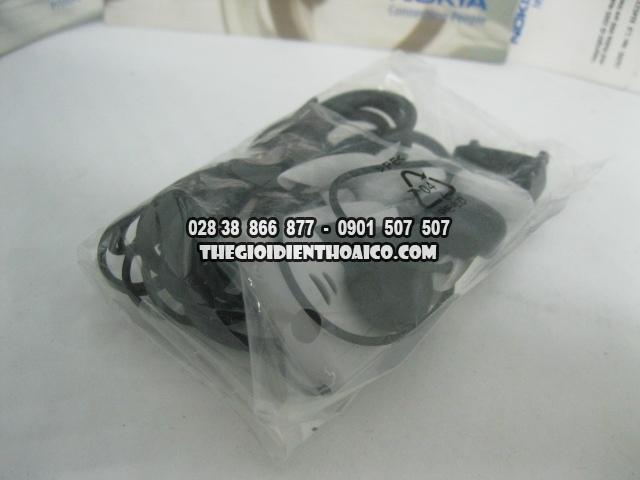 Nokia-N90-2178_8.jpg