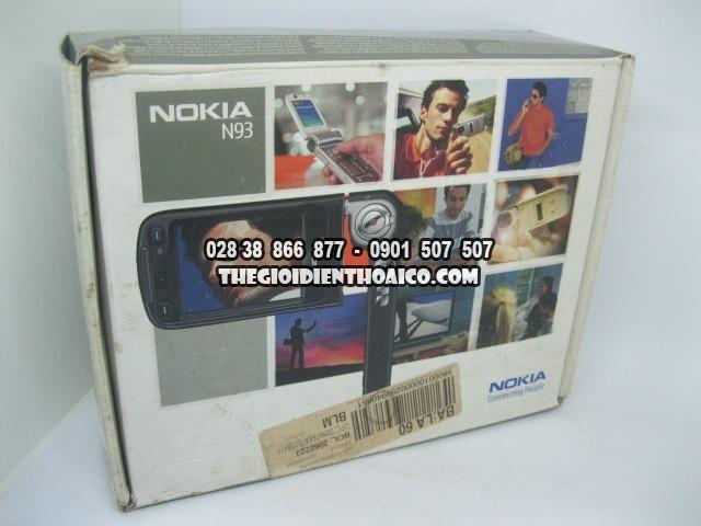 Nokia-N93-2177_1.jpg