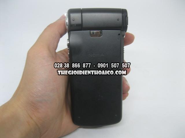 Nokia-N93-2177_13.jpg