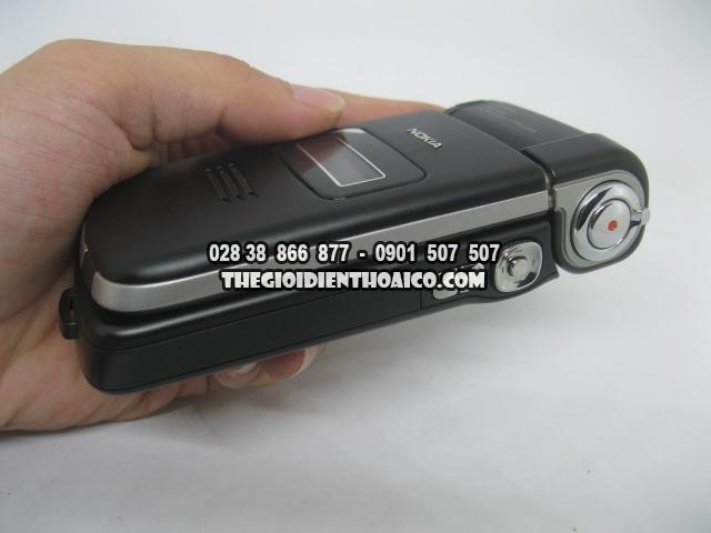 Nokia-N93-2177_14.jpg