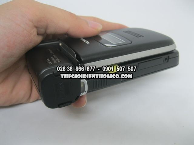 Nokia-N93-2177_15.jpg