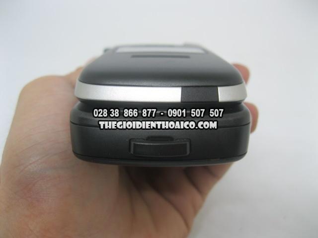 Nokia-N93-2177_16.jpg