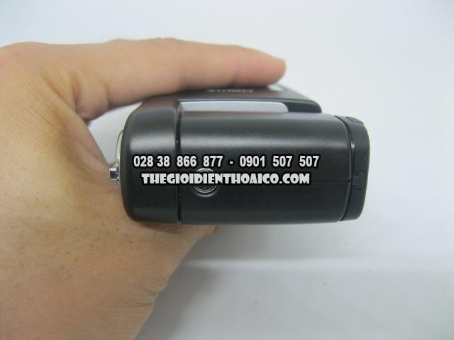 Nokia-N93-2177_17.jpg