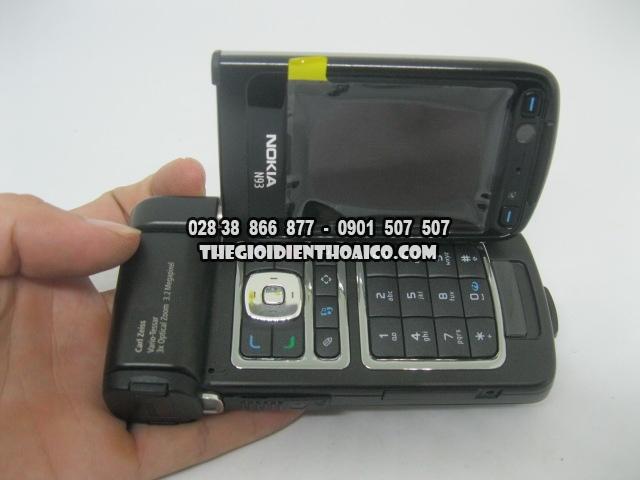 Nokia-N93-2177_18.jpg