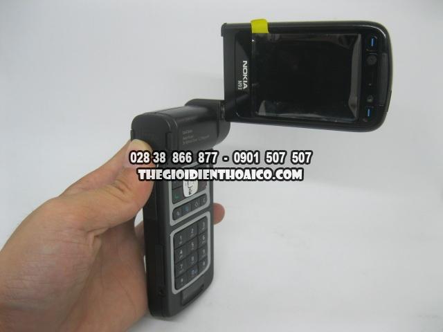 Nokia-N93-2177_19.jpg