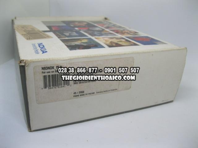 Nokia-N93-2177_2.jpg