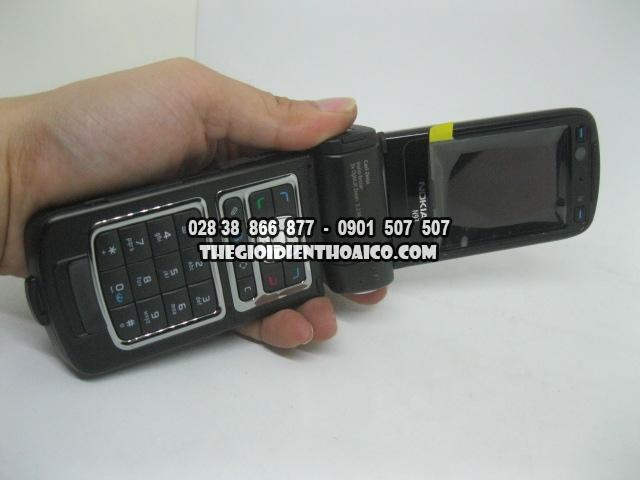Nokia-N93-2177_20.jpg