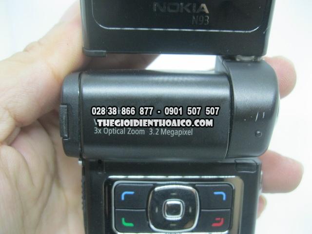Nokia-N93-2177_21.jpg