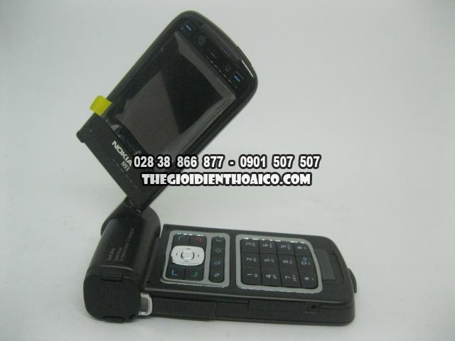 Nokia-N93-2177_22.jpg