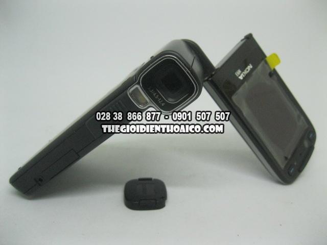 Nokia-N93-2177_23.jpg