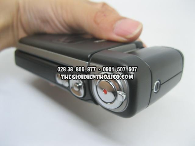 Nokia-N93-2177_24.jpg
