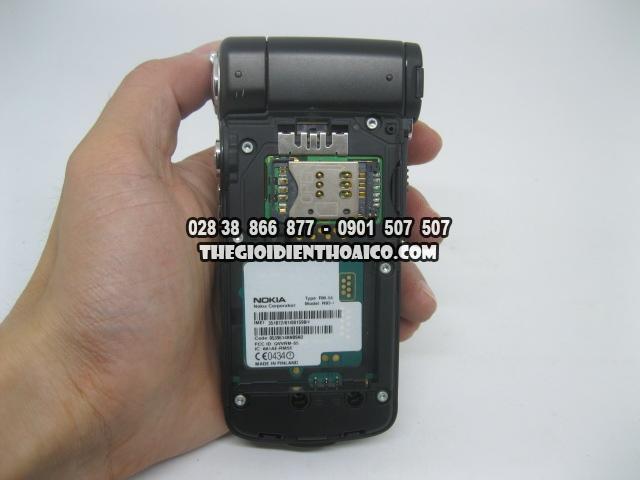 Nokia-N93-2177_25.jpg