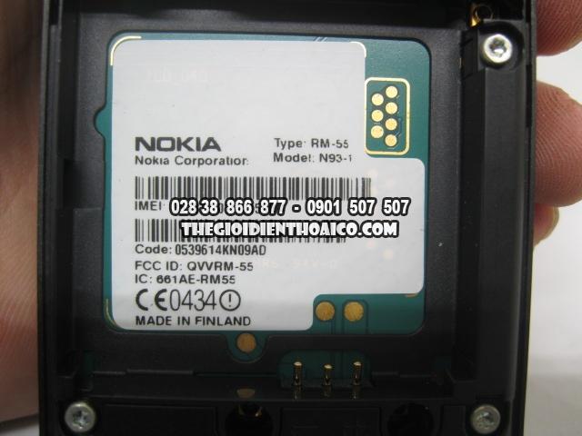 Nokia-N93-2177_26.jpg