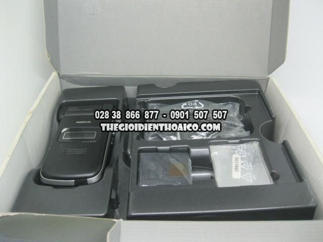 Nokia-N93-2177_3.jpg