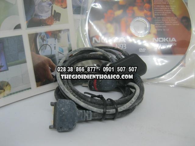 Nokia-N93-2177_4.jpg