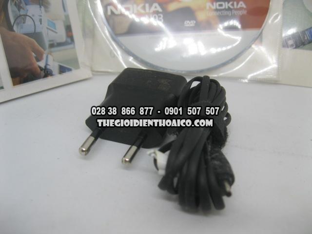 Nokia-N93-2177_5.jpg