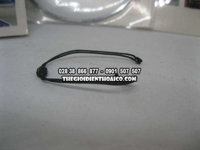 Nokia-N93-2177_9.jpg