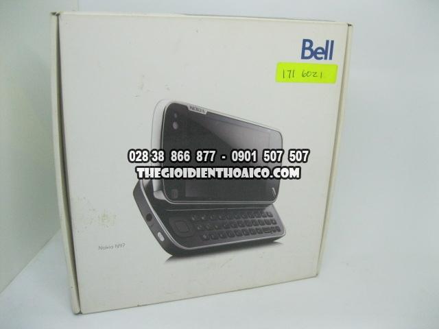 Nokia-N97-2165_1.jpg